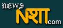 Newsनशा.com | New Nasha| NewsNasha.com