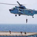 सेना में नए हेलीकॉप्टरों की बड़ी खेप, मजबूत होगी रक्षा शक्ति